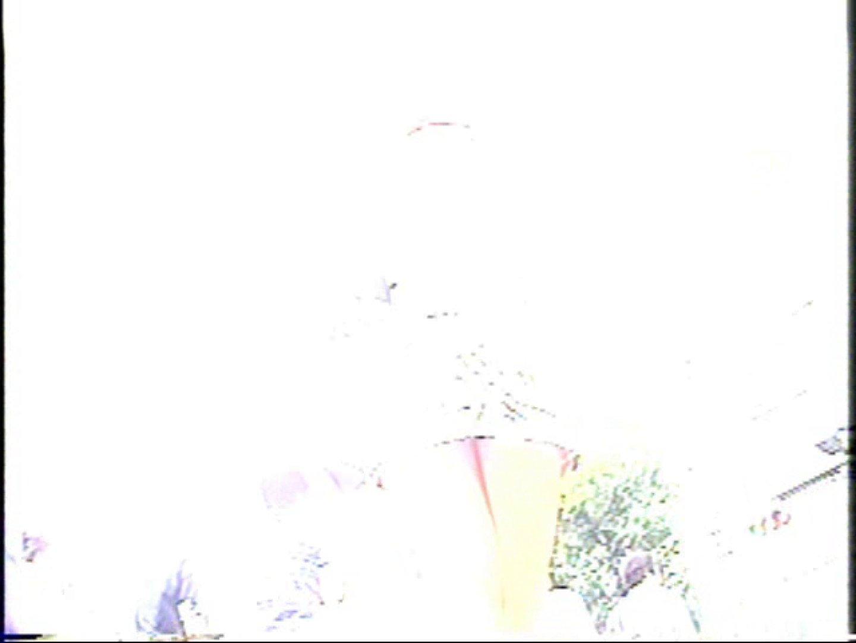 パンチラトレイン⑤ 制服エロ画像 | 盗撮  84PICs 1