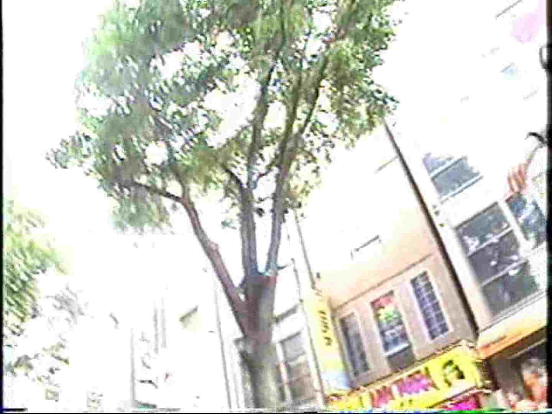 パンチラトレイン⑤ チラ 盗撮おまんこ無修正動画無料 84PICs 6