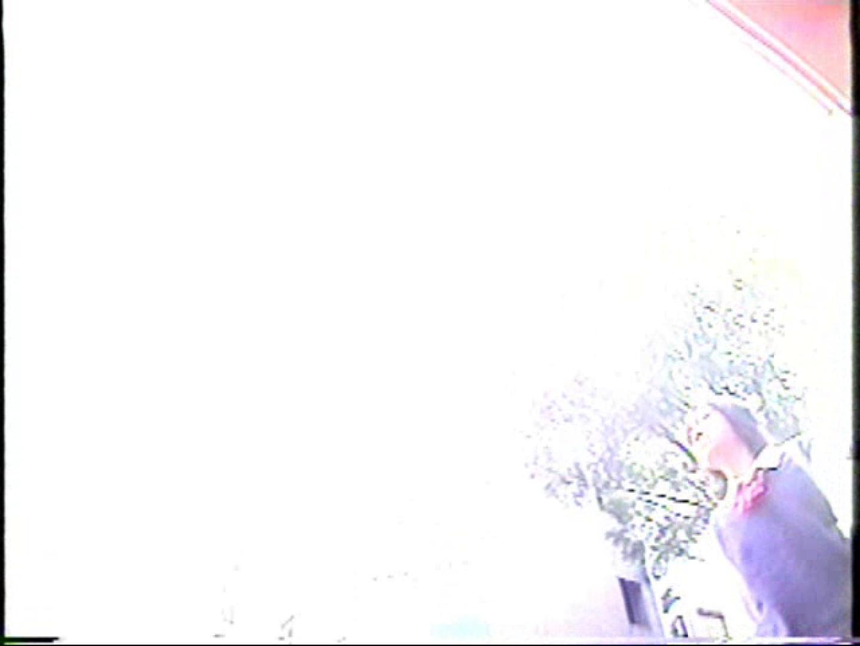 パンチラトレイン⑤ 制服エロ画像  84PICs 12