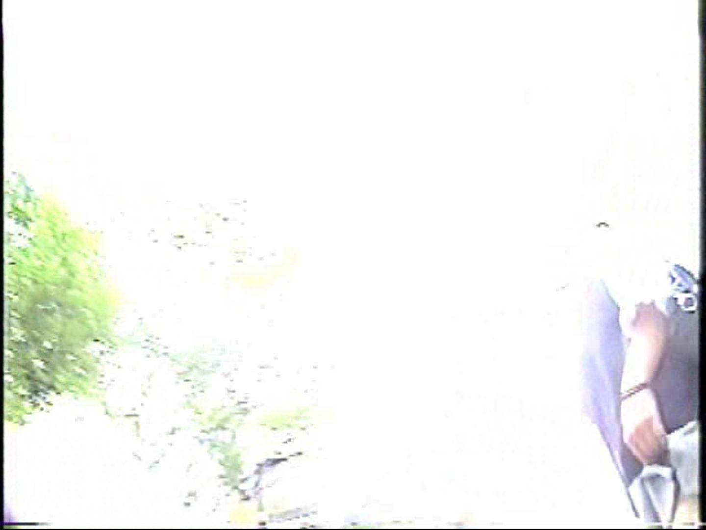 パンチラトレイン⑤ 制服エロ画像 | 盗撮  84PICs 13