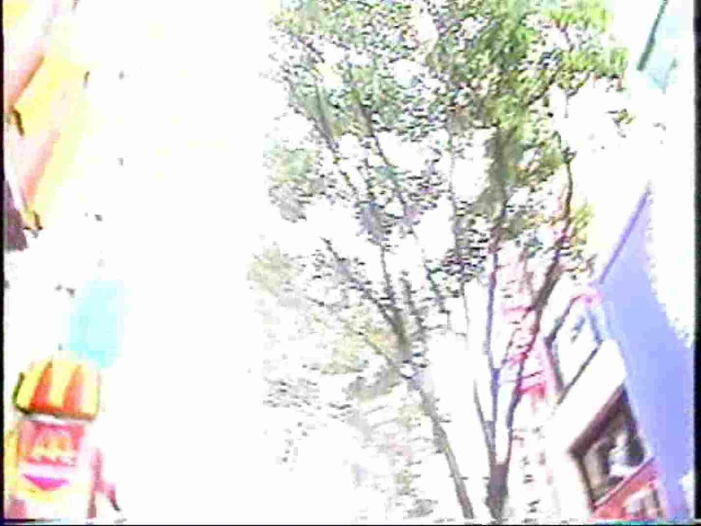 パンチラトレイン⑤ 制服エロ画像 | 盗撮  84PICs 17