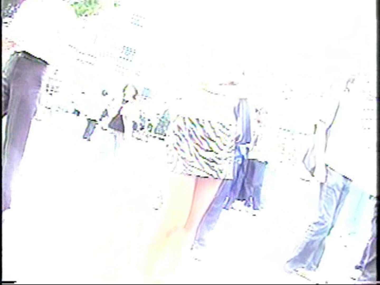 パンチラトレイン⑤ パンチラ AV動画キャプチャ 84PICs 23
