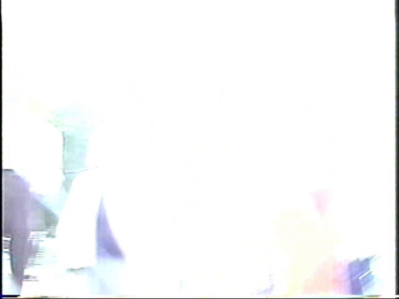 パンチラトレイン⑤ 制服エロ画像  84PICs 24