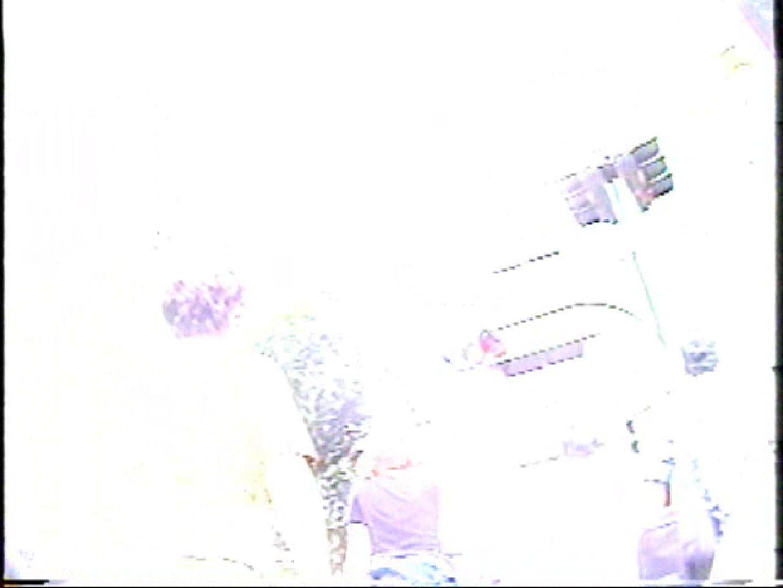 パンチラトレイン⑤ チラ 盗撮おまんこ無修正動画無料 84PICs 30
