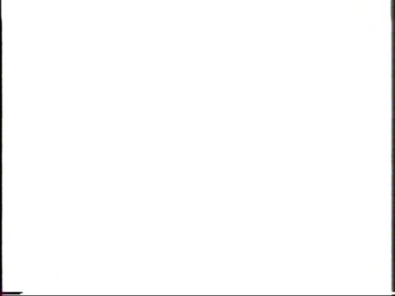 パンチラトレイン⑤ 制服エロ画像 | 盗撮  84PICs 33