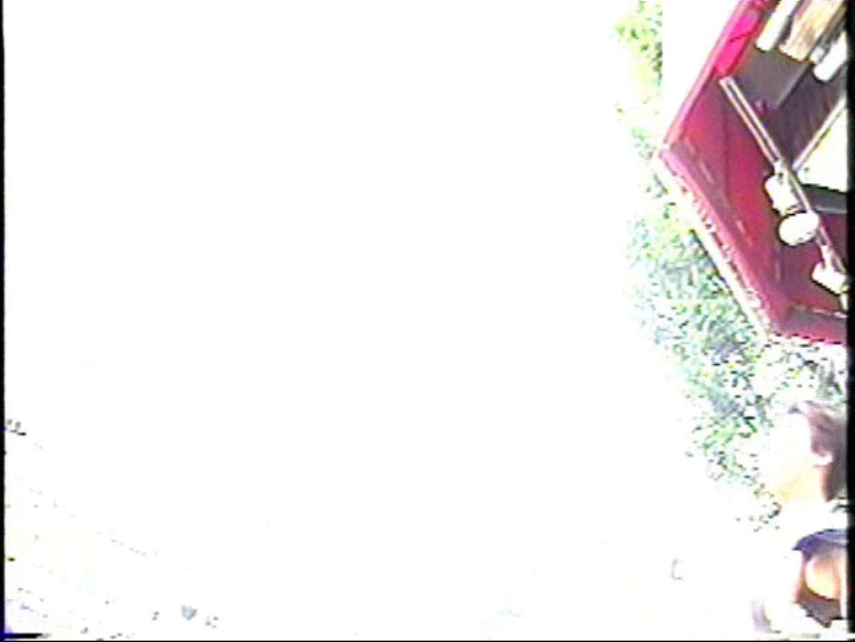 パンチラトレイン⑤ パンチラ AV動画キャプチャ 84PICs 35