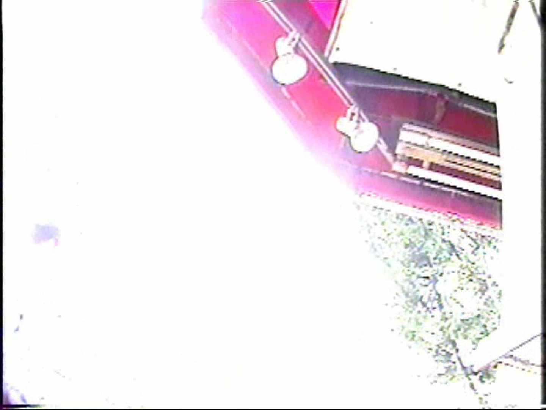 パンチラトレイン⑤ 制服エロ画像  84PICs 36