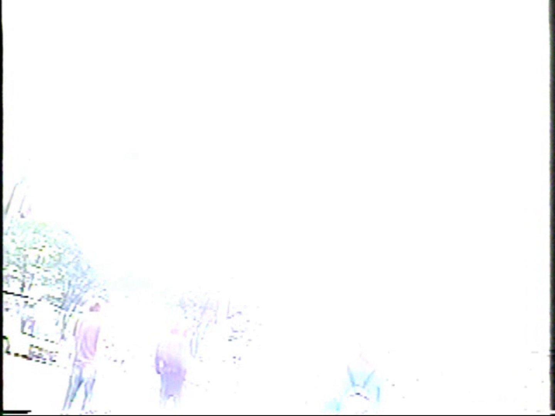 パンチラトレイン⑤ チラ 盗撮おまんこ無修正動画無料 84PICs 38