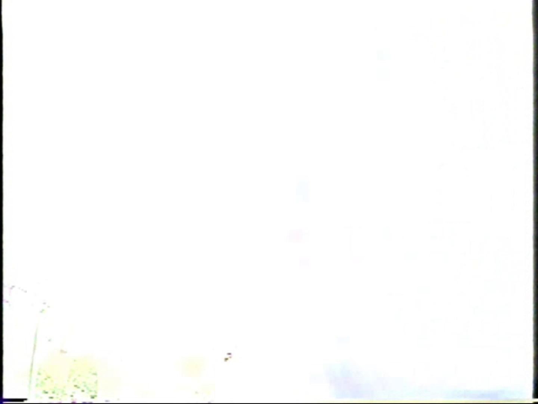 パンチラトレイン⑤ 制服エロ画像 | 盗撮  84PICs 41