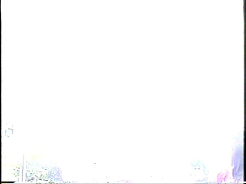 パンチラトレイン⑤ 制服エロ画像  84PICs 48