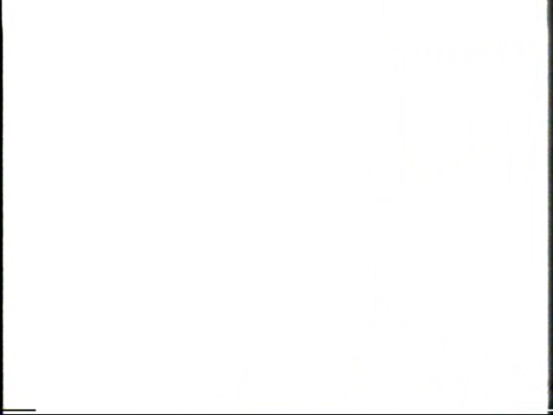 パンチラトレイン⑤ 制服エロ画像 | 盗撮  84PICs 49