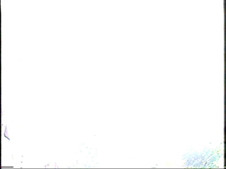 パンチラトレイン⑤ パンチラ AV動画キャプチャ 84PICs 51