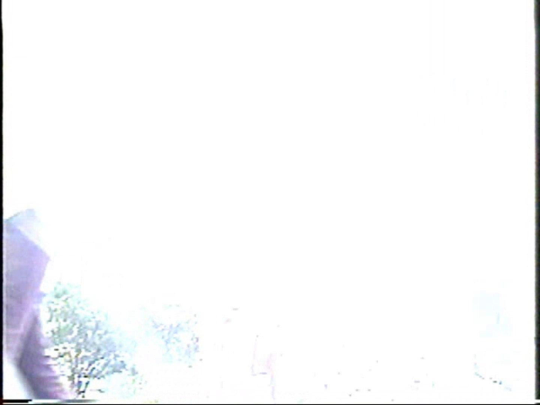 パンチラトレイン⑤ 制服エロ画像 | 盗撮  84PICs 53
