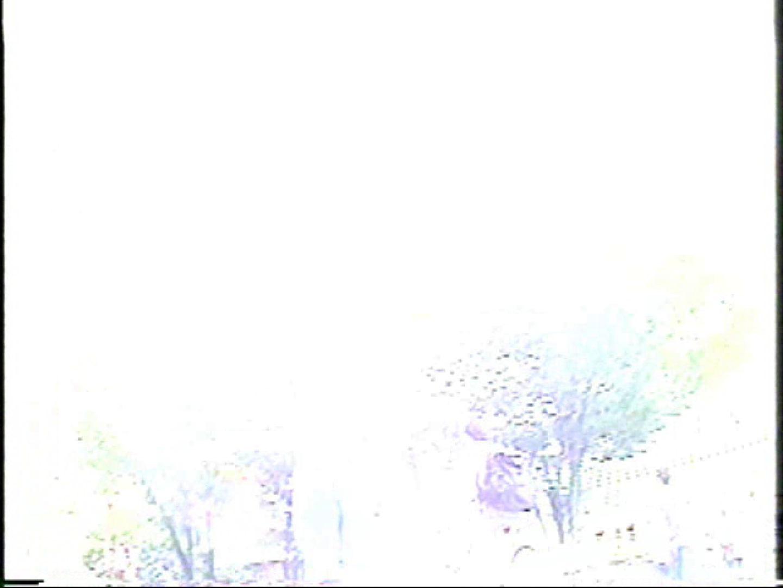 パンチラトレイン⑤ パンチラ AV動画キャプチャ 84PICs 55