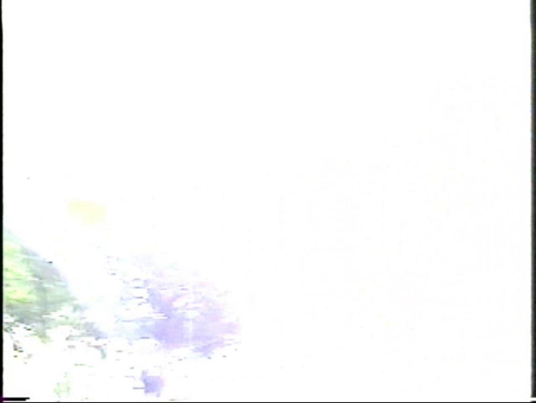 パンチラトレイン⑤ 制服エロ画像  84PICs 56