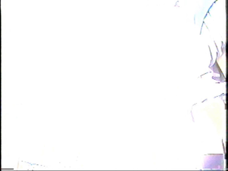 パンチラトレイン⑤ パンチラ AV動画キャプチャ 84PICs 59