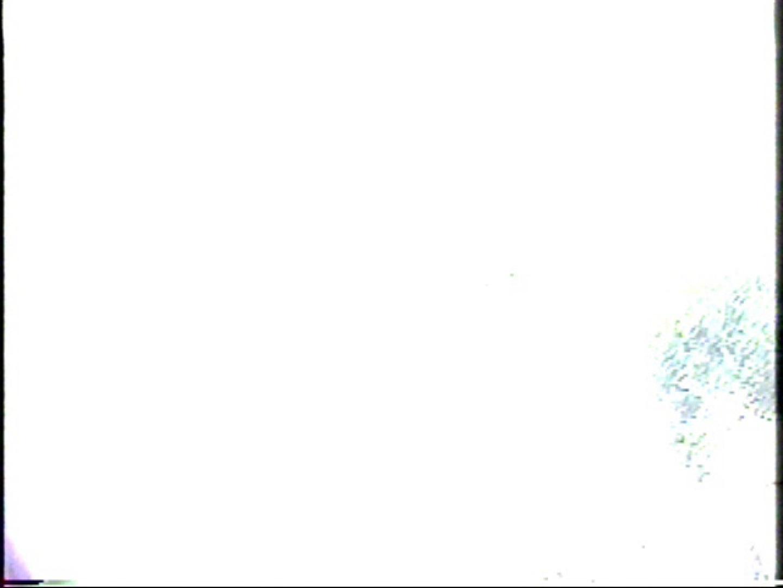パンチラトレイン⑤ チラ 盗撮おまんこ無修正動画無料 84PICs 62