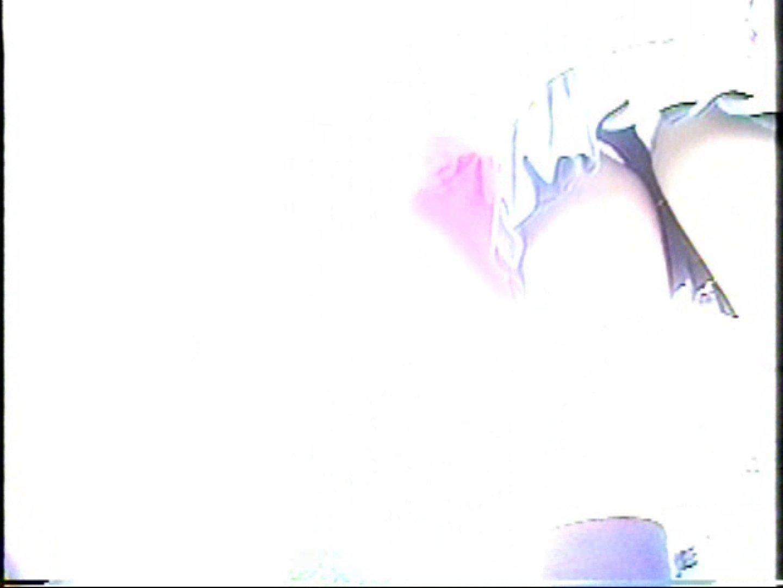 パンチラトレイン⑤ パンチラ AV動画キャプチャ 84PICs 63