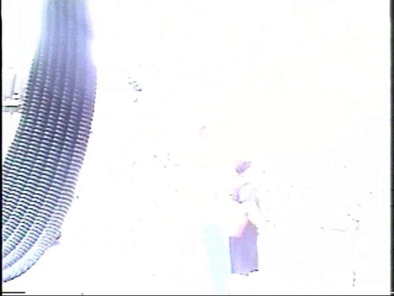 パンチラトレイン⑤ 制服エロ画像 | 盗撮  84PICs 65