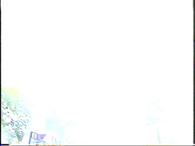 パンチラトレイン⑤ チラ 盗撮おまんこ無修正動画無料 84PICs 66