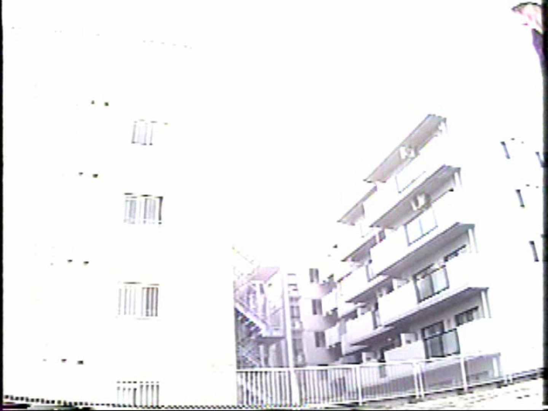 パンチラトレイン⑤ チラ 盗撮おまんこ無修正動画無料 84PICs 70