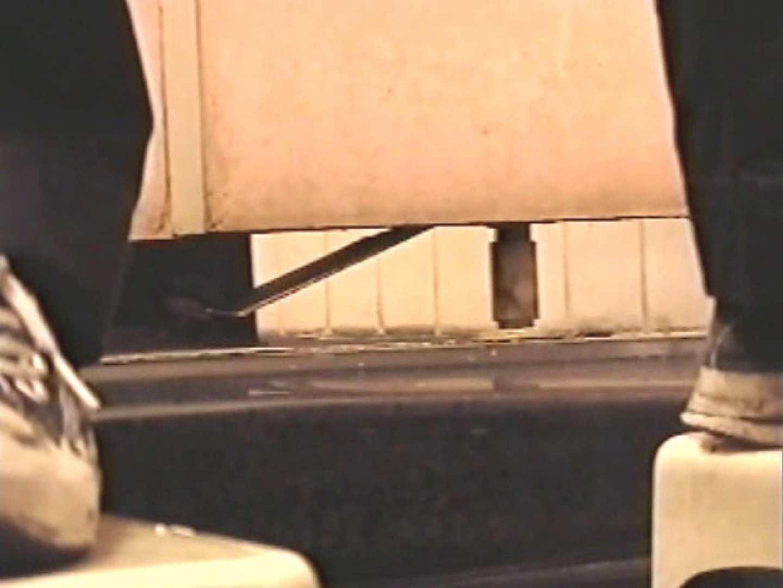 東横線自由が丘の厠③ 潜入 オメコ動画キャプチャ 104PICs 18
