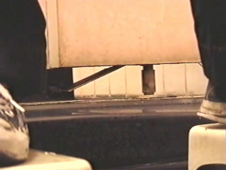 東横線自由が丘の厠③ 放尿 おめこ無修正動画無料 104PICs 19