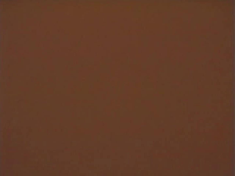 東横線自由が丘の厠③ 放尿 おめこ無修正動画無料 104PICs 31