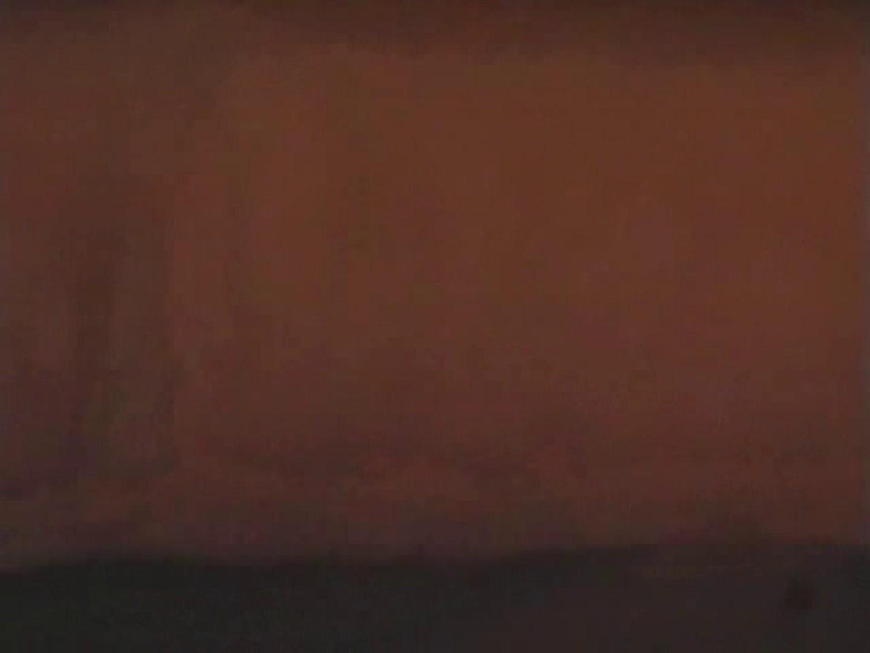 東横線自由が丘の厠③ 盗撮  104PICs 32