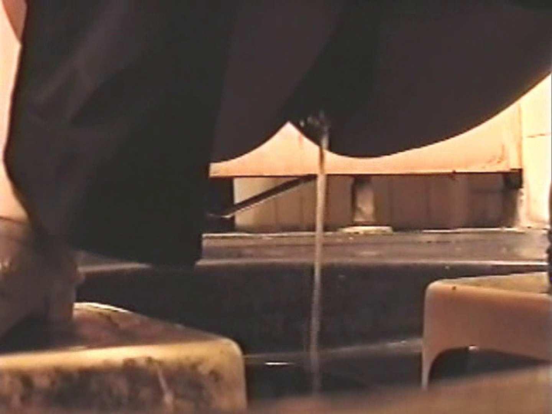 東横線自由が丘の厠③ 盗撮   厠  104PICs 37