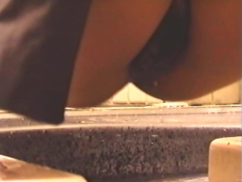 東横線自由が丘の厠③ 潜入 オメコ動画キャプチャ 104PICs 54