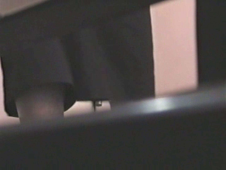 東横線自由が丘の厠③ 潜入 オメコ動画キャプチャ 104PICs 62