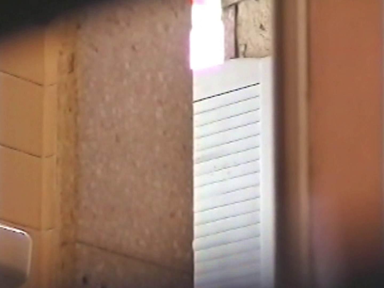 東横線自由が丘の厠③ 潜入 オメコ動画キャプチャ 104PICs 70
