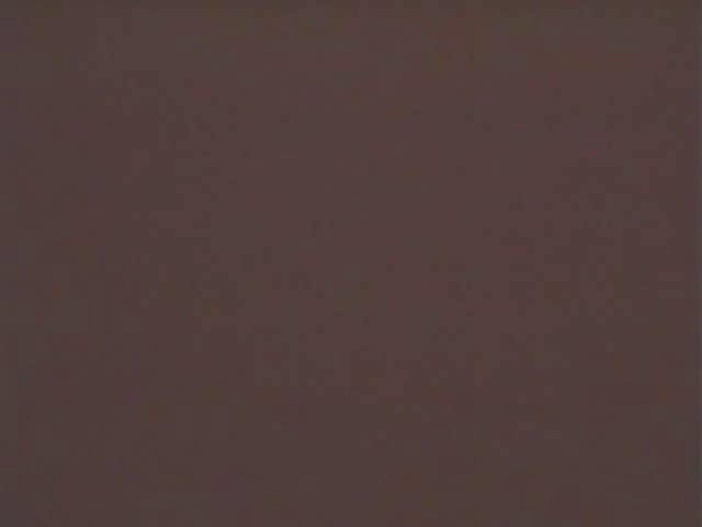 東横線自由が丘の厠③ 潜入 オメコ動画キャプチャ 104PICs 74