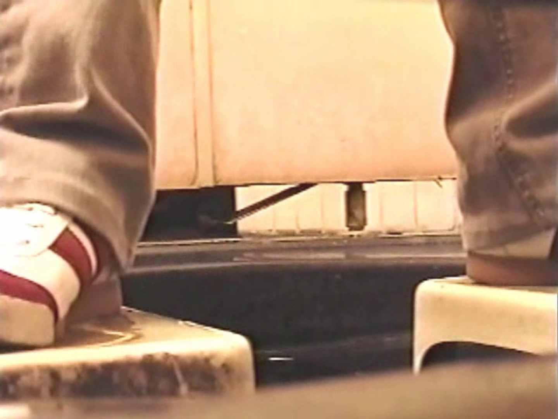 東横線自由が丘の厠③ 潜入 オメコ動画キャプチャ 104PICs 82