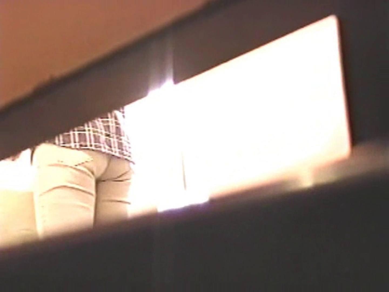 東横線自由が丘の厠③ 潜入 オメコ動画キャプチャ 104PICs 94