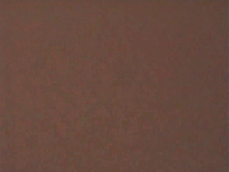東横線自由が丘の厠③ 潜入 オメコ動画キャプチャ 104PICs 102