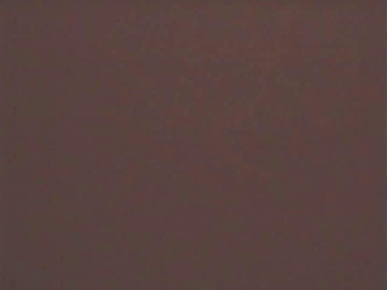 東横線自由が丘の厠③ 放尿 おめこ無修正動画無料 104PICs 103
