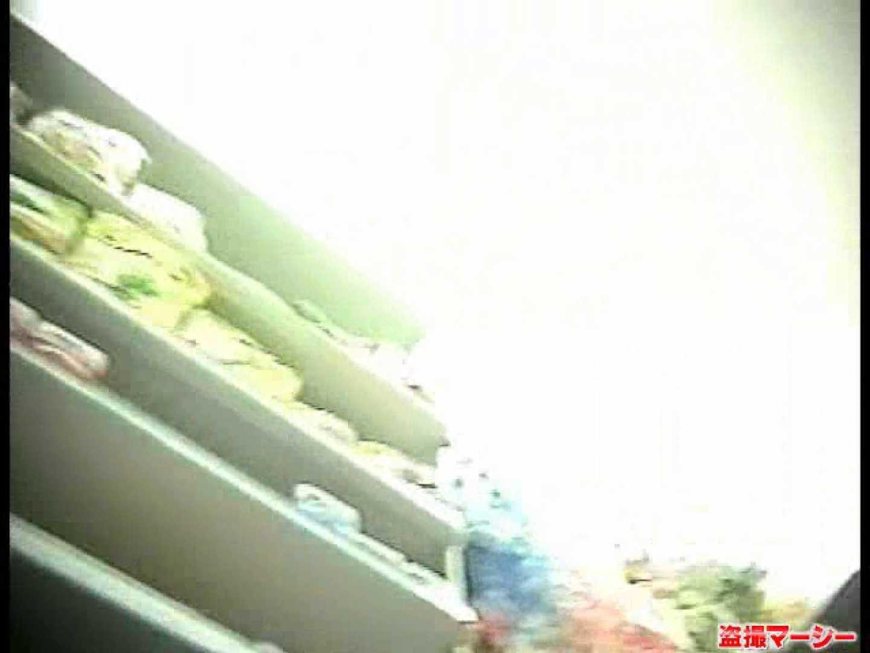 カメラぶっこみ パンティ~盗撮!vol.01 OLエロ画像 のぞき濡れ場動画紹介 95PICs 12