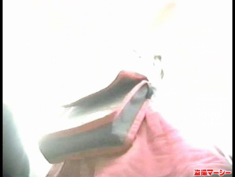 カメラぶっこみ パンティ~盗撮!vol.01 盗撮  95PICs 20