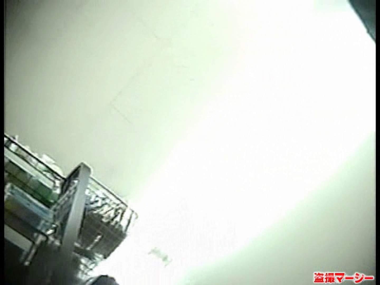 カメラぶっこみ パンティ~盗撮!vol.01 OLエロ画像 のぞき濡れ場動画紹介 95PICs 22