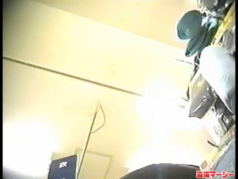 カメラぶっこみ パンティ~盗撮!vol.01 OLエロ画像 のぞき濡れ場動画紹介 95PICs 37