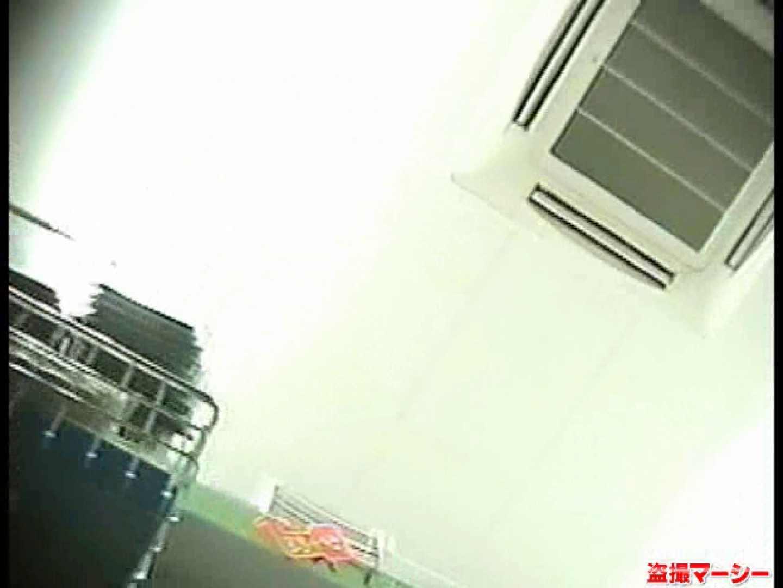 カメラぶっこみ パンティ~盗撮!vol.01 ミニスカート 盗撮動画紹介 95PICs 49