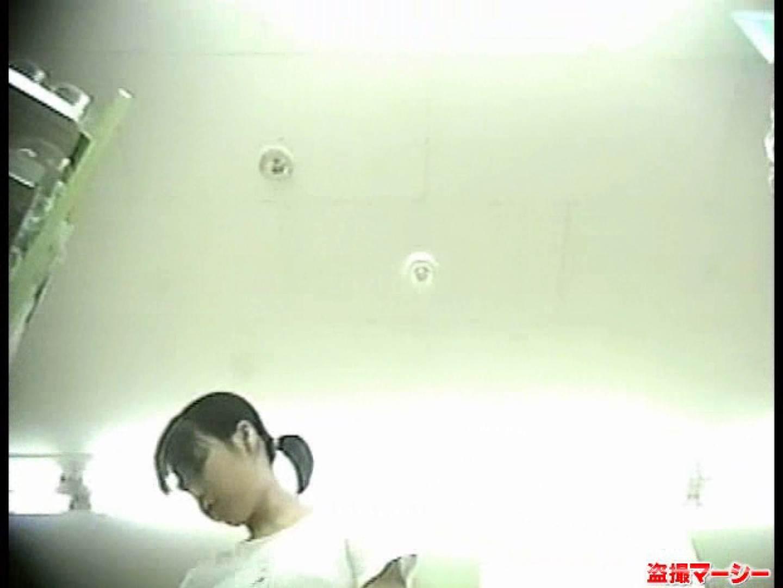 カメラぶっこみ パンティ~盗撮!vol.01 OLエロ画像 のぞき濡れ場動画紹介 95PICs 52