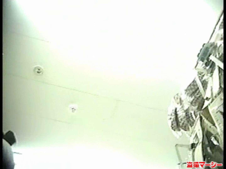 カメラぶっこみ パンティ~盗撮!vol.01 OLエロ画像 のぞき濡れ場動画紹介 95PICs 57