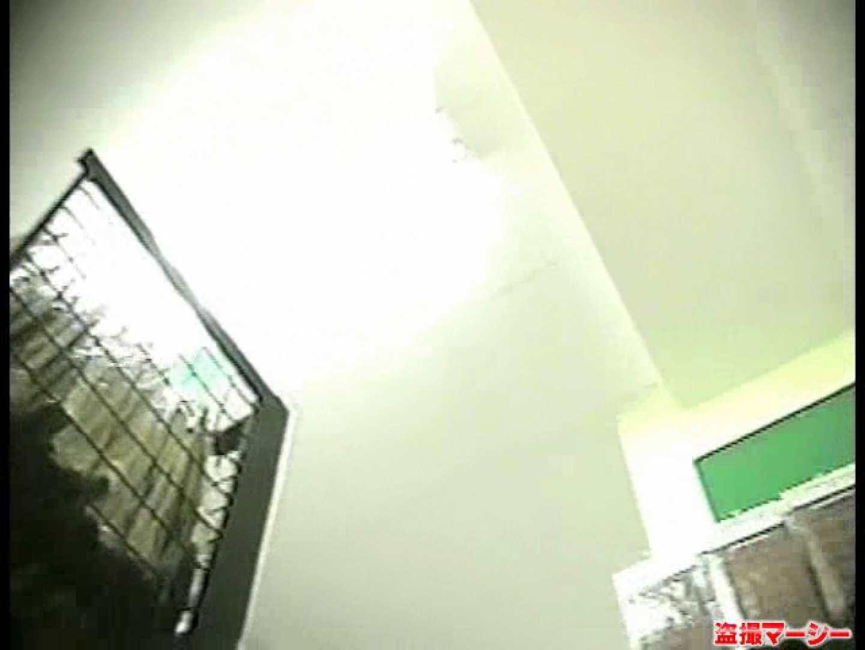カメラぶっこみ パンティ~盗撮!vol.01 ミニスカート 盗撮動画紹介 95PICs 84