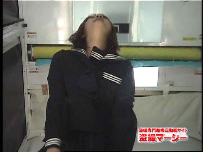 プリプリギャル達のエッチプリクラ! vol.10 マン筋 スケベ動画紹介 30PICs 26
