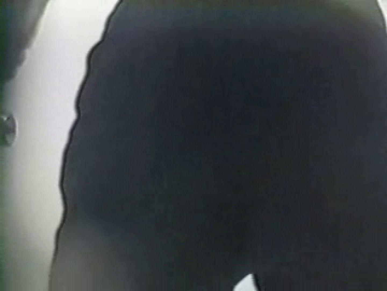 ティーンギャルのジャージャー・モリモリ! vol.01 厠 盗撮われめAV動画紹介 110PICs 22