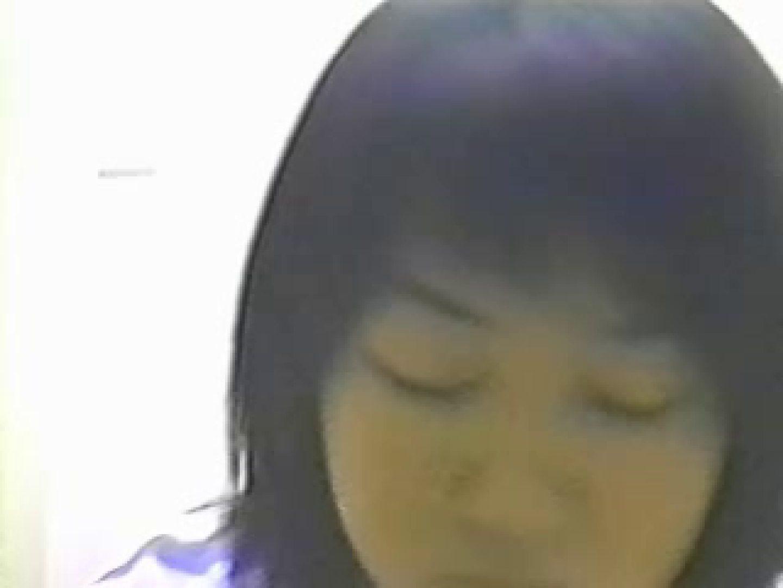 ティーンギャルのジャージャー・モリモリ! vol.01 ギャルエロ画像 おまんこ無修正動画無料 110PICs 27