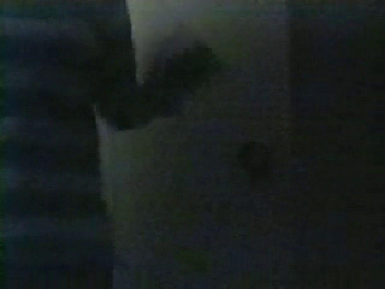 ティーンギャルのジャージャー・モリモリ! vol.01 ティーンギャルエロ画像 性交動画流出 110PICs 29